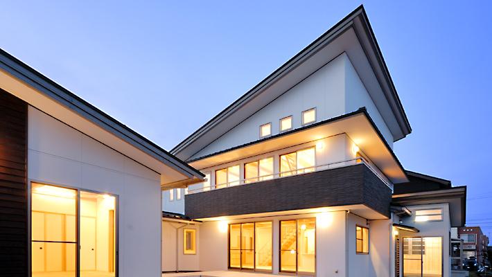 housing_main