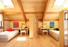 housing_sub2