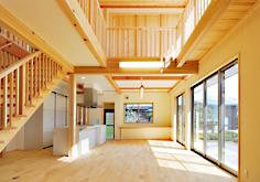 housing_sub3