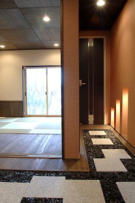 mizukami_sample3