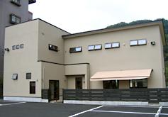 mizukami_sub2